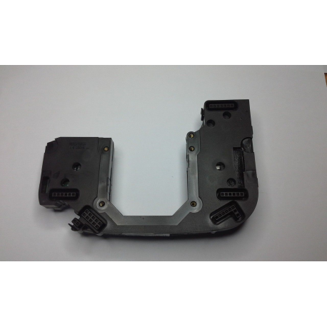 light switch module for better high beams audi a6 4f